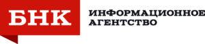 bnk_logo+byline_ru_RGB
