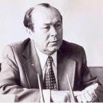 И.П. Морозов