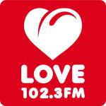 Love 102.3 FM