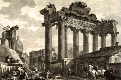 «Архитектурный-пейзаж-в-итальянской-гравюре-конца-XVII-начала-XIX-вв.»-копия-1